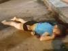 இன்ஸ்டகிராம்ல சாவுனு கமெண்ட் போட்டதுக்காக தற்கொலை செய்துகொண்ட பெண்... என்னதான் ஆச்சு?