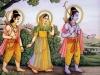 இலட்சுமணனின் மரணத்திற்கு இராமரே எப்படி காரணமாக மாறினார் தெரியுமா?