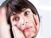 கற்றாழையின் அழகு நன்மைகள் 01-1404217375-4-wrinkles