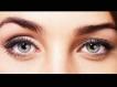 மனித உடலைப் பற்றிய சில சுவாரஸ்ய தகவல்கள்!!!  03-1404372247-6-eyetwitching
