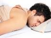 மனித உடலைப் பற்றிய சில சுவாரஸ்ய தகவல்கள்!!!  03-1404372298-14-sleep