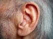 மனித உடலைப் பற்றிய சில சுவாரஸ்ய தகவல்கள்!!!  03-1404372304-15-ear
