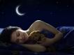 மனித உடலைப் பற்றிய சில சுவாரஸ்ய தகவல்கள்!!!  03-1404372363-25-sleep