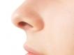 மனித உடலைப் பற்றிய சில சுவாரஸ்ய தகவல்கள்!!!  03-1404372369-26-nose