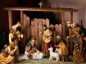 கிறிஸ்துமஸ் பண்டிகையை கொண்டாடும் வழிமுறைகள் தெரியுமா?