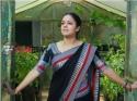 புருஷன் ஊருல இல்லாத போது மனைவி ஃபீல் பண்ணும் 8 விஷயம்!