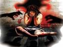 தினம் தினம் சத்தமின்றி கற்பழிக்கப்படும் பெண்கள்.. கண்டுகொள்ளப்படாத சோகம்- My Story #059
