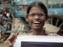 அந்த முதல் நிமிடம்.., வாழ்நாள் முழுக்க இந்நினைவே போதும் - My Story #060