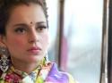 குழந்தை வேண்டாம் என்று சொன்ன கணவனுக்காக பெண் செய்த பலே ஐடியா!  My story #78