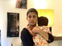 தந்தையிடமிருந்து மகளைக் காப்பாற்ற வேண்டும்... இளம்பெண் பகிரும் அதிர்ச்சி சம்பவம்! . My story #66