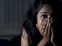 உறங்கி எழுந்த போது நிர்வாணமாய் கிடந்தேன்.. ஒரு நண்பன் காப்பாற்றிய கதை - My Story #178