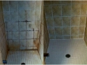 உங்க பாத்ரூம்ல இந்த கறையெல்லாம் போகவே மாட்டேங்குதா?... இத ஒருமுறை ட்ரை பண்ணிட்டு சொல்லுங்க