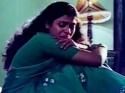 ஆண் குழந்தை கேட்டு, நடுராத்திரி மருமகளை கொடுமை செய்த குடும்பம் - My Story #323