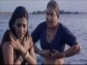 பெண் போல அலங்காரம் செய்துக் கொண்டு செக்ஸில் ஈடுபட அழைக்கும் கணவன் -  My Story #322