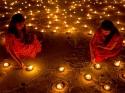 தீபாவளிக்கு உங்கள் சமையலறையை ஈஸியா சுத்தம் பண்றது எப்படினு தெரியுமா?