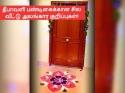 தீபாவளி 2019: தூக்கி எறியும் பொருட்களைப் பயன்படுத்தி வீட்டை அலங்கரிக்க சில டிப்ஸ்...