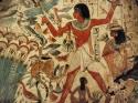 எகிப்தியர்கள் பெண்ணின் பிறப்புறுப்பிற்குள் வெங்காயத்தை வைத்து செய்த சோதனை... எதற்கு தெரியுமா?