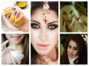 முகப்பருக்கள் நீங்க  புகழ்பெற்ற ஷானாஸ் ஹுஸைனின் அழகுக் குறிப்புகள்!!