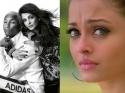 இதென்னடா ஐஸ்க்கு வந்த கொடுமை - இப்படி பண்ணலாமா வோக்?