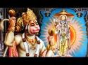 ராமன் எப்போது ஹனுமானை கொல்ல நினைத்தார்? எதற்காக என்று தெரியுமா?