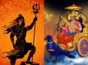 சனி, ராகு, கேது மூன்றுபேரும் உங்கள் ராசிக்கு வரும்போது நீங்கள் செய்யவேண்டியது என்ன தெரியுமா?
