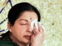 தேர்தல் வரலாற்றில் படுதோல்வியை சந்தித்த அரசியல் கட்சிகள் - #பிளாஷ்பேக்