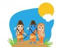 குருவின் அத்தனை யோகங்களையும் பெற்ற இந்த ராசிக்காரர் தான் இந்த வருஷம் செம கெத்து...