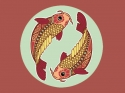 குரு பெயர்ச்சி 2019 - 20:  மீனம் லக்னத்திற்கு பணம் பொருளை தரும் குருபகவான்