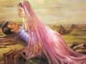 இந்திய அரசக் குடும்பங்களின் மறைக்கப்பட்ட இருண்ட பக்கங்கள்...இப்படியெல்லாம இருந்தாங்க...!