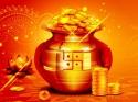 அட்சய திருதியை நாளில் ஒவ்வொரு ராசிக்காரரும் எதை தானமா கொடுத்தால் அதிர்ஷ்டம் தேடி வரும் தெரியுமா?