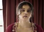 நடிகை டாப்ஸி கடந்து வந்த கடுமையான தருணங்கள் - நான் கடந்து வந்த பாதை #9