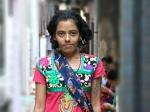 15 வயதில் கற்பழிக்கப்பட்டு, பாலியல் தொழிலில் தந்திரமாக தள்ளப்பட்ட நீலூ - நான் கடந்து வந்த பாதை #8
