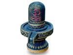 பத்ம புராணத்தின் படி சிவலிங்கத்தை இப்படி வழிபடுவது உங்களுக்கு மிகபெரிய பாவத்தை சேர்க்குமாம் தெரியுமா