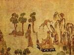 நீங்க தினமும் சாப்பிடற இந்த 7 உணவும் சீனாவுல இருந்து தான் வந்துச்சாம்..! அதிர்ச்சி தகவல்!