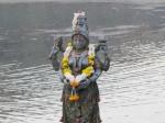 காவிரி நதி கர்நாடகாவில் பிறந்ததற்கு பின்னால் இருக்கும் சுவாரஸ்யமான கதை என்ன தெரியுமா?