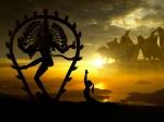 சிவபெருமானின் தாண்டவத்திற்கு பின்னால் இருக்கும் சுவாரஸ்யங்களும், ரகசியங்களும் என்ன தெரியுமா?