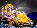 சனிதோஷம் நீங்கும் புரட்டாசி விரதம்  - சகல சவுபாக்கியங்களும் கிடைக்கும்