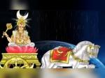 புரட்டாசி மாதத்தில் எந்த ராசிக்கு எப்போது சந்திராஷ்டமம் - பரிகாரம் என்ன