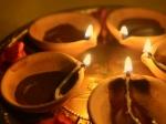 தீபாவளி 2019: தடைகள் நீக்கும் எமதீபம் - என்னென்ன பலன்கள் தெரியுமா?