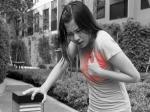 ஆண்கள விட பெண்களுக்கு ஏன் அதிகமாக ஹார்ட் அட்டாக் வருகிறது தெரியுமா?