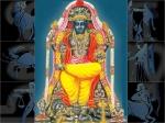 குரு பெயர்ச்சி 2019: குரு தரும் அதிர்ஷ்ட யோகங்கள் - உங்க ஜாதகத்தில இருக்கா...?
