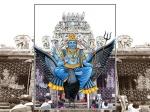 சனி பெயர்ச்சி 2020: சனி பகவானை சாந்திப்படுத்த எந்த ராசிக்காரர்கள் எந்த கோவிலுக்கு போகணும் தெரியுமா?