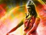 சிவனின் பஞ்ச பூத ஸ்தலங்களை மகாசிவராத்திரியில் தரிசித்தால் கிடைக்கும் புண்ணியங்கள்!