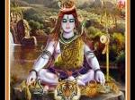 மகா சிவராத்திரி நாளில் நான்கு கால பூஜைகளையும் சிவனுக்கு யார் செய்வார்கள் தெரியுமா?