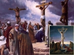 கிறிஸ்துவர்கள் புனித வெள்ளி கொண்டாடுவதற்கு பின்னால் இருக்கும் வரலாற்று காரணம் என்ன தெரியுமா?