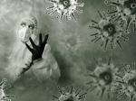 மீண்டும் விஸ்வரூபம் எடுக்கும் புபோனிக் பிளேக் - இது 50 மில்லியன் மக்களை கொன்றது என்பது தெரியுமா?