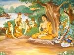 குரு பூர்ணிமா பற்றிய சில சுவாரஸ்யமான உண்மைகள்!