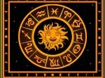 சிம்மம் செல்லும் சுக்கிரனால் பிரச்சனைகளை சந்திக்கப் போகும் ராசிக்காரர்கள் யார்யார் தெரியுமா?
