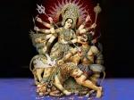 நவராத்திரி எதற்காக கொண்டாடப்படுகிறது என்று உங்களுக்கு தெரியுமா?