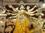 விஜயதசமி பற்றி பலருக்கு தெரியாத விஷயங்கள்!